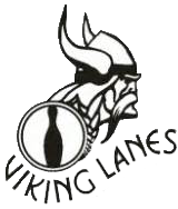 Viking Lanes | South Beloit, IL