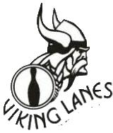 Viking Lanes | South Beloit, IL